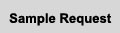 sample_request