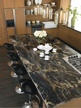 Image Result For Formica Countertop Images